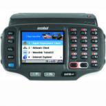 Мобильный компьютер Motorola Symbol WT41N0, WT41N0-T2H27ER