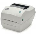 Принтер этикеток Zebra GC420t, GC420-100520-000