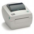 Принтер этикеток Zebra GC420d, GC420-200520-000