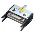 Печатающая головка для принтеров Zebra ZXP3, P1031925-070