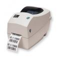 Принтер Zebra TLP2824 Plus, 282P-101120-000