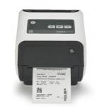 Принтер этикеток Zebra ZD420 TTC, ZD42043-C0EM00EZ