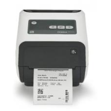 Принтер этикеток Zebra ZD420, ZD42043-C0EE00EZ