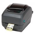 Принтер этикеток Zebra GK420d, GK42-202220-000