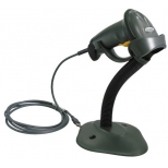 Сканер штрих-кода Zebra DS2208, DS2208-SR7U2100SGW