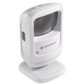 Сканер Motorola Symbol DS9208, DS9208-SRWNNU21Z