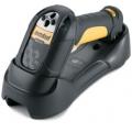 Защищенный сканер Motorola Symbol LS3578, LS3578-ER20005WR